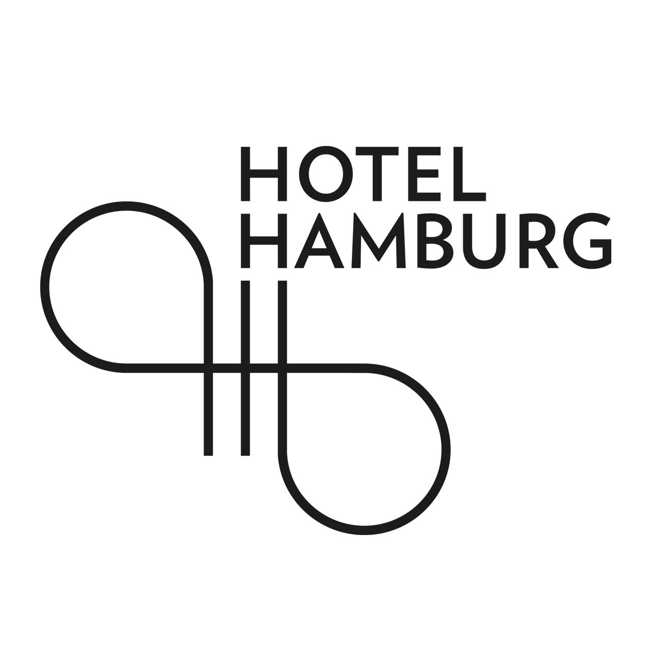 Kunst Hamburg PR