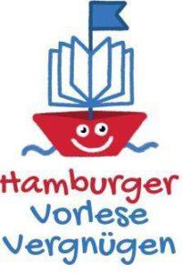 PR Leseförderung Kinder
