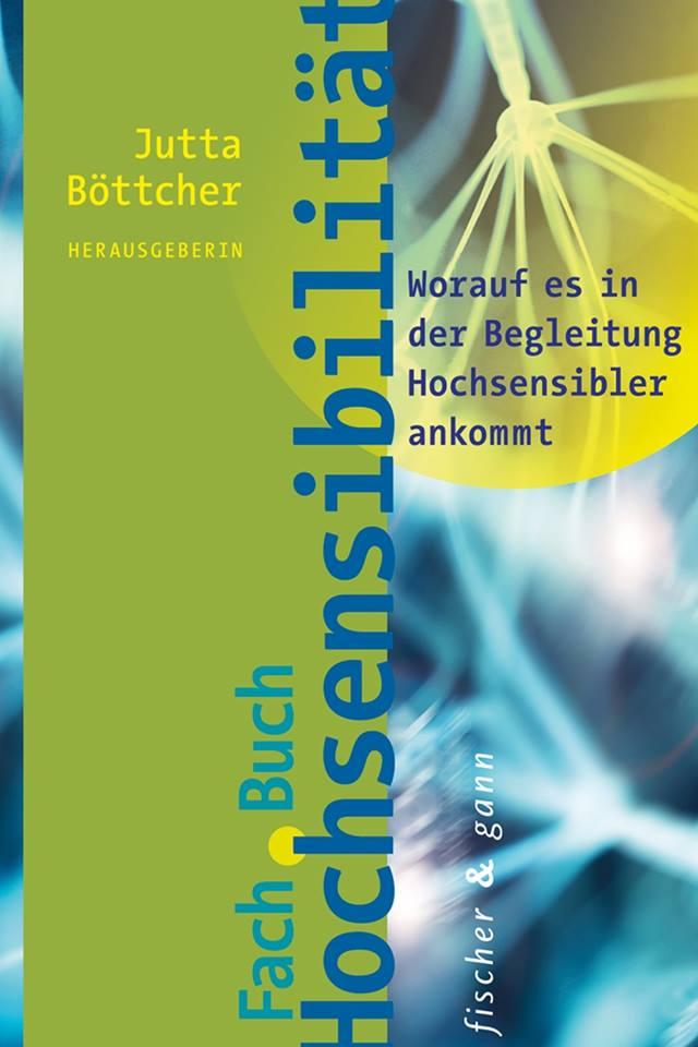 Fachbuch PR